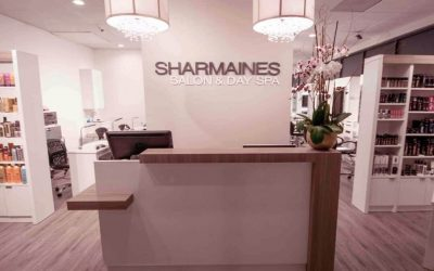 Clearwater Beach's ONLY Salon (and Day Spa) Gets Major Beauty Makeover!