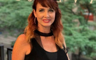 The Stylist Of The Stylists: How Lori Fudens Helps Other Stylists To Accelerate Learn And Prosper.